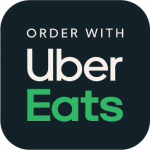 order sweets with uber eats