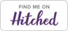 listed supplier on hitched